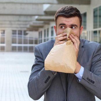 Stress et anxiété: 16 choses que vous devez savoir