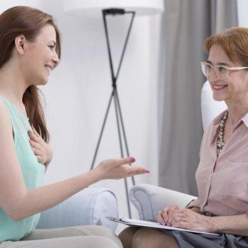 Votre thérapie fonctionne-t-elle? 9 signes qui ne trompent pas!
