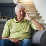 Dompter la fatigue due à la polyarthrite rhumatoïde