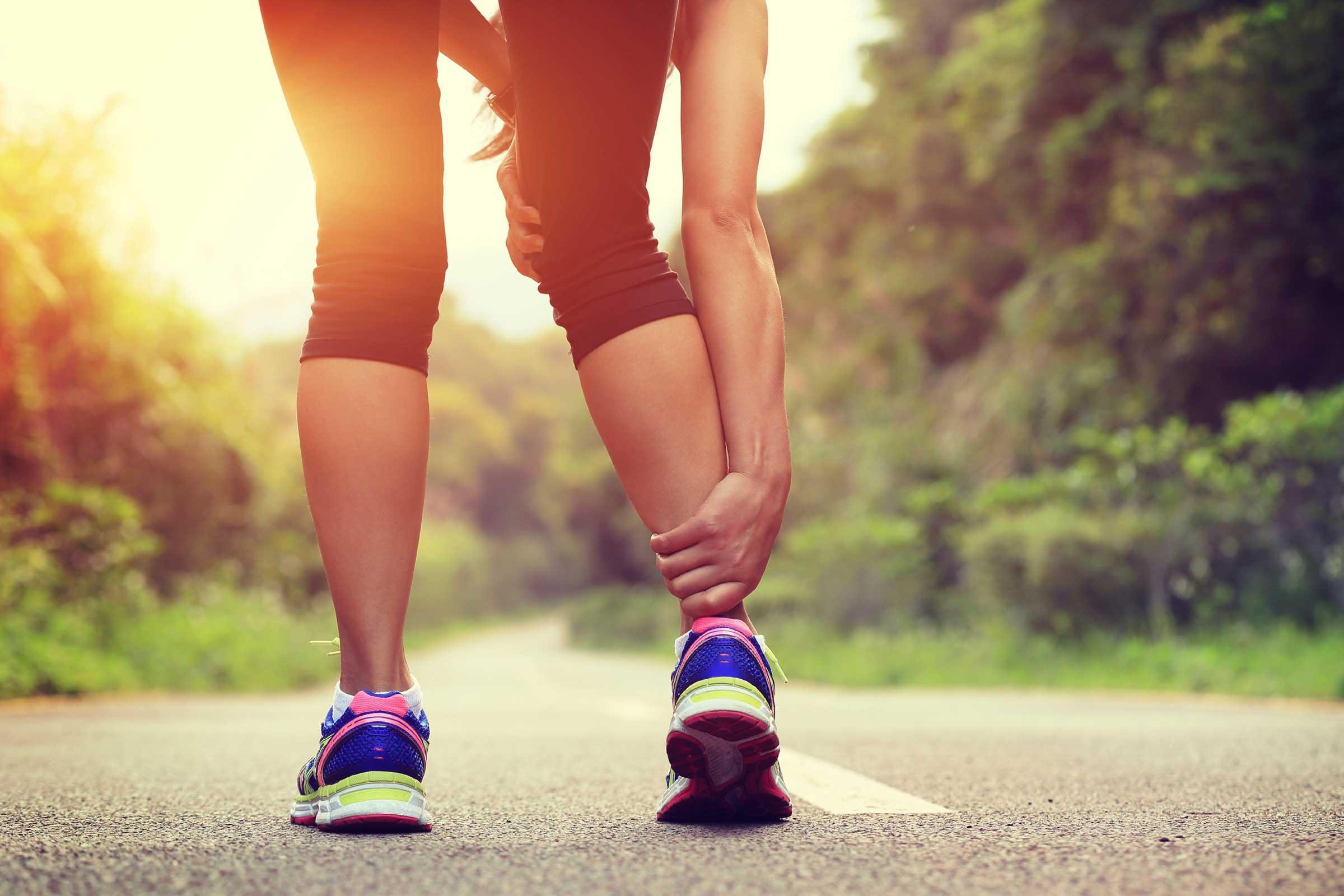 Vitamine D : une carence augmente le risque de fracture.