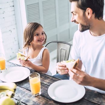 10 conseils pour profiter de la relâche en famille