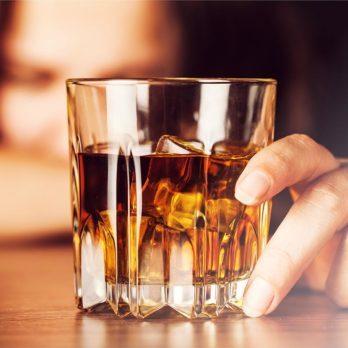 Alcool: les vapeurs  de l'ivresse