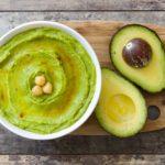 9 aliments anti-cellulite… et 4 autres qui l'aggravent