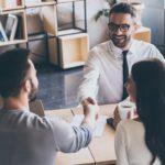 Engager un conseiller financier et planifiez votre avenir financier