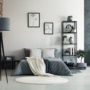20 décos minimalistes faciles à réaliser
