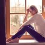 Ces 9 habitudes augmentent vos risques de souffrir de dépression