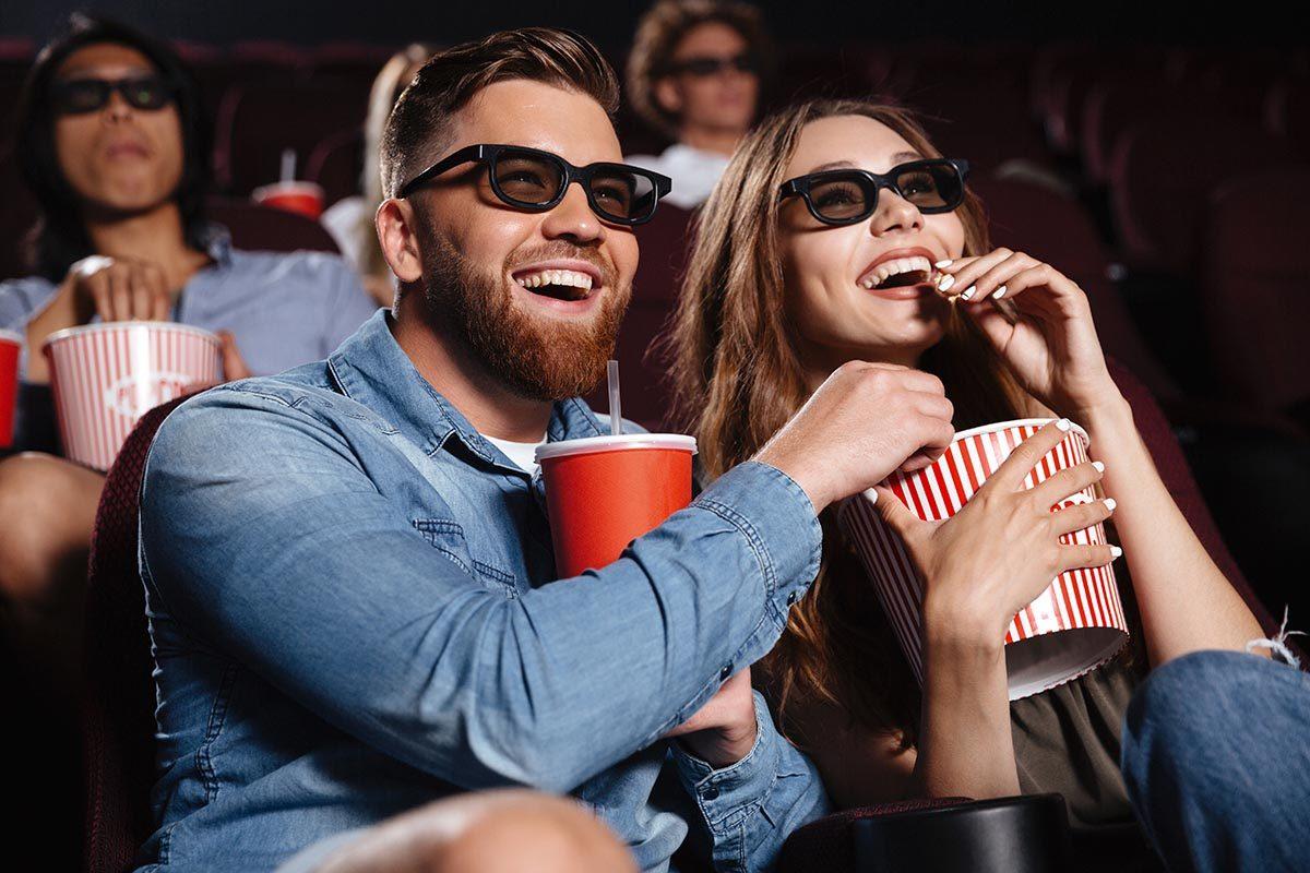 Un divorce a été prononcé car le couple n'avait pas le même avis sur le filme La reine des neiges.