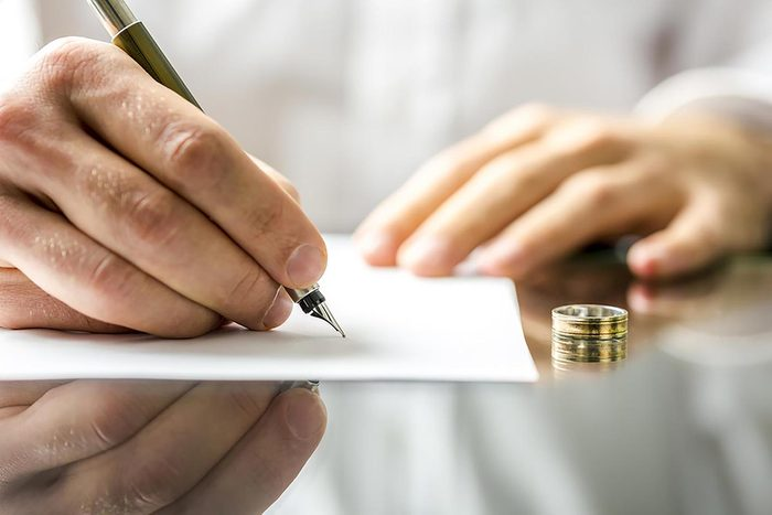 Un divorce a été prononcé après un premier divorce illégal.