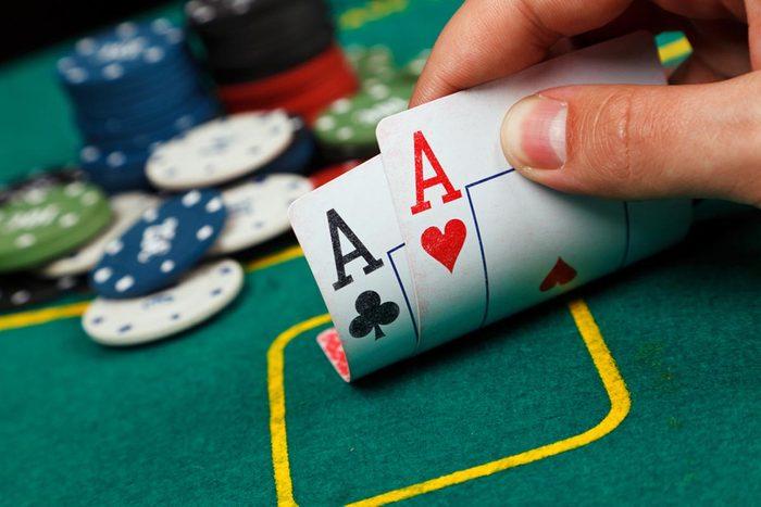 Un divorce a été prononcé suite à un pari perdu.