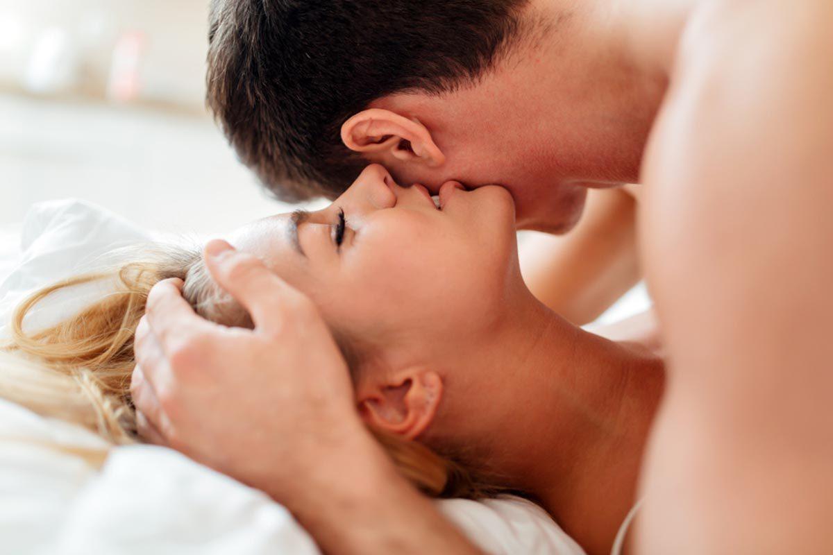 Un divorce a été prononcé à cause d'un appétit sexuel différent.