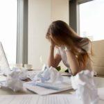 15 preuves que votre emploi ne vous convient plus