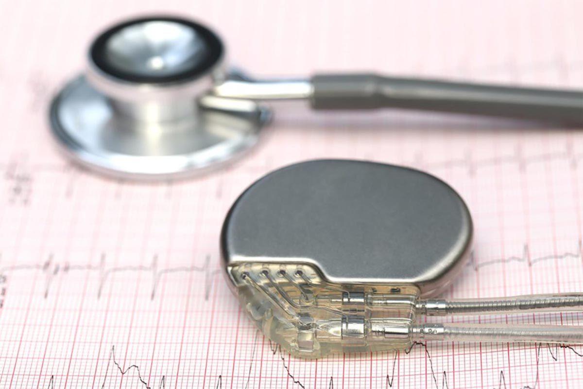 Un pacemaker est facile à pirater.