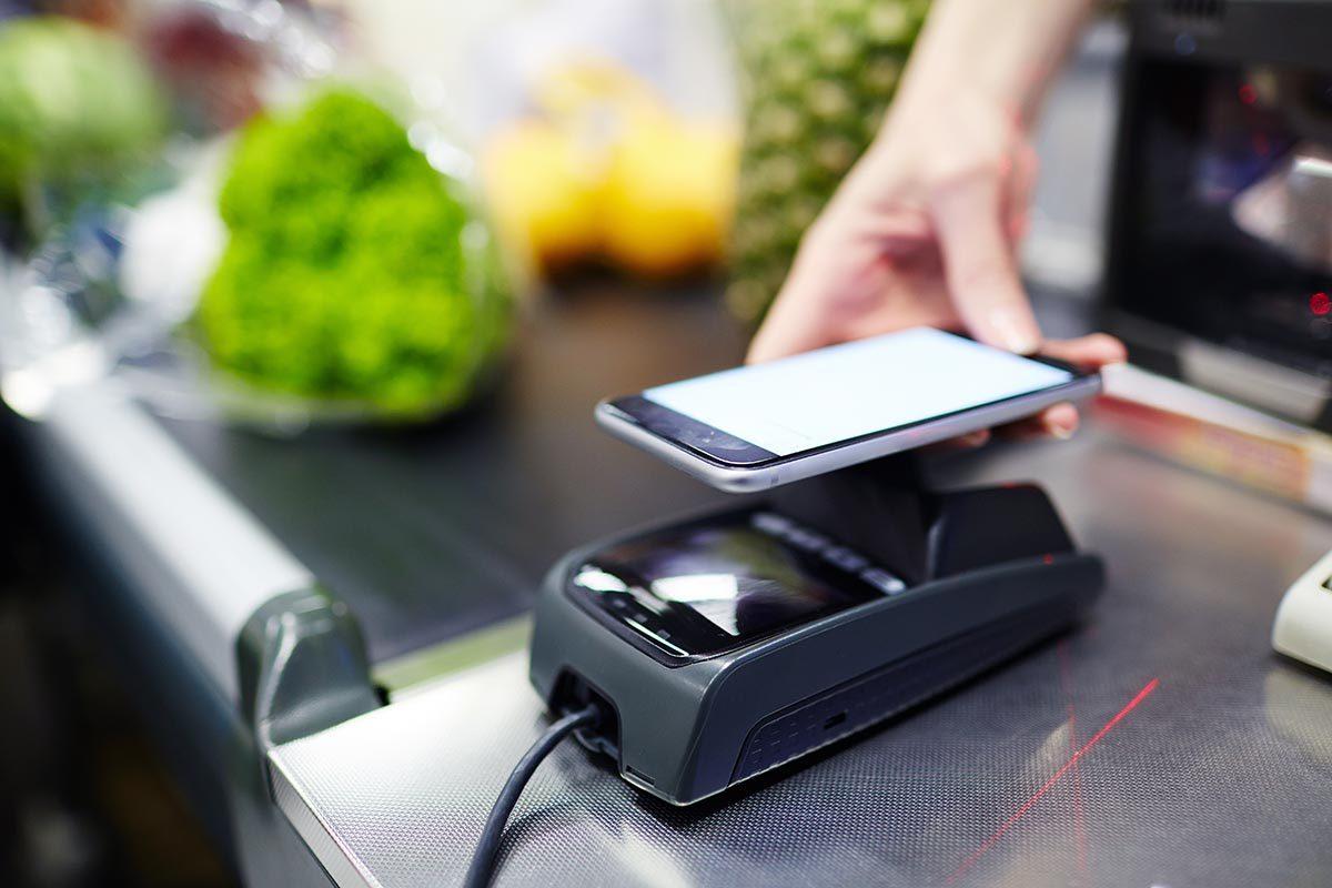 Les téléphones intelligents sont faciles à pirater.