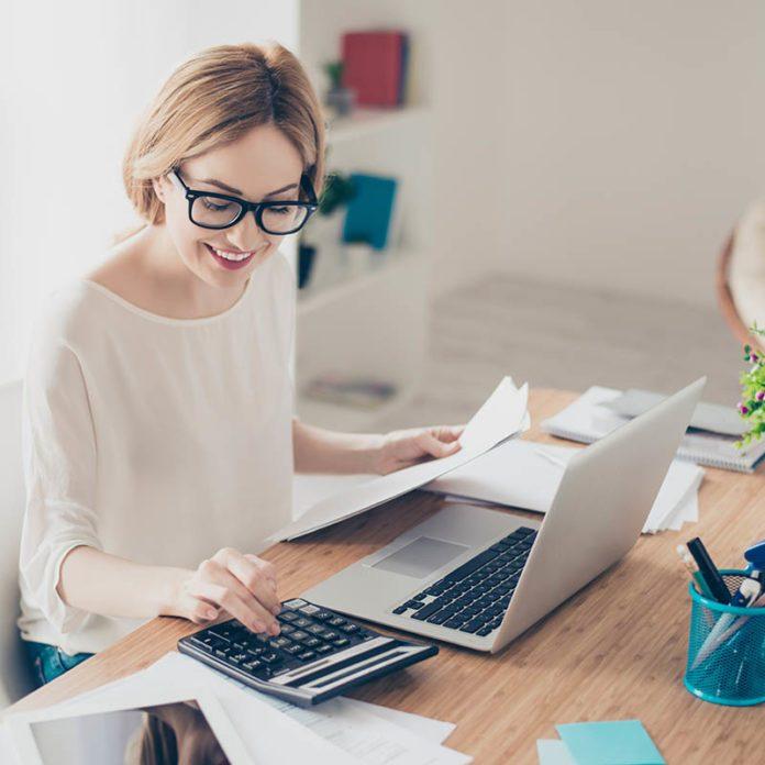 Finances personnelles: devenez un as!