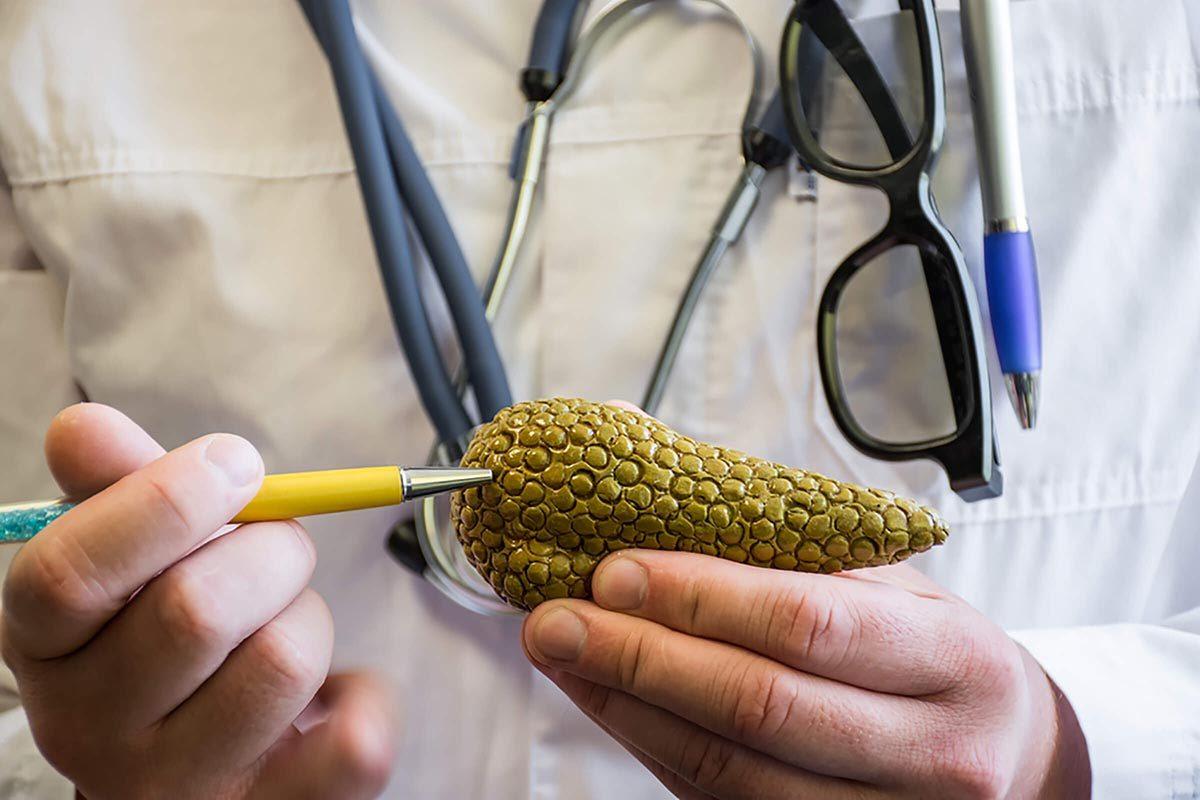 La glycémie pourrait être régulée par un pancréas artificiel.
