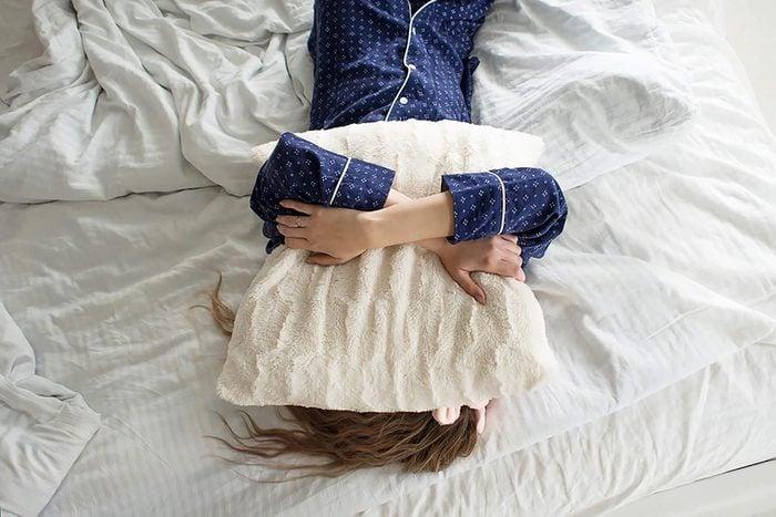 La glycémie s'améliore avec le sommeil.