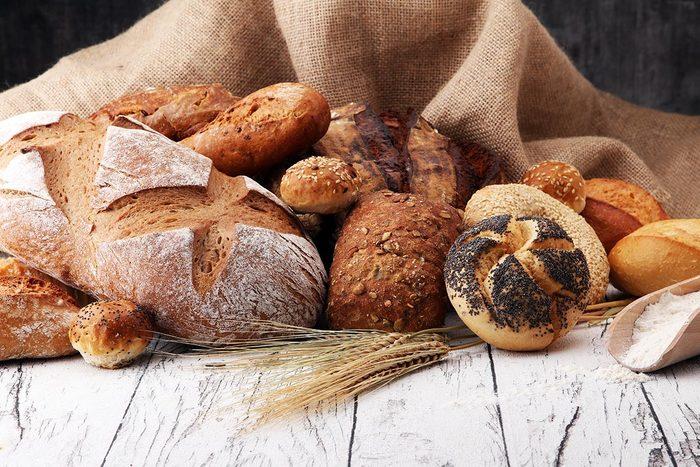 Grain entier ou blé entier : voici comment choisir.