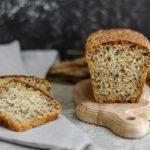 Graines de lin: 10 bienfaits pour la santé