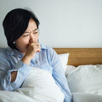 14 signes que vous êtes hypocondriaque