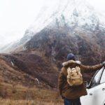 4 signes d'hypothermie qui passent inaperçus