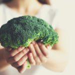Les légumes contre le cancer du sein