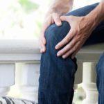 Ostéoarthrite: faire ses exercices à l'aide d'une application