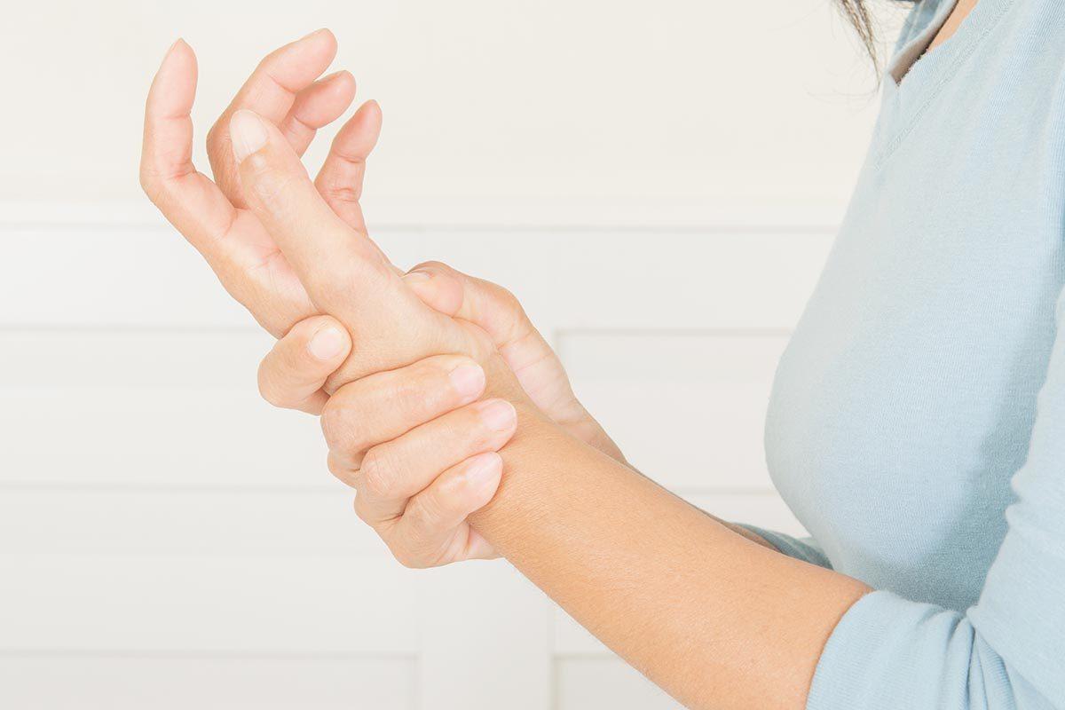 Le lupus est une maladie systémique et auto-immune.