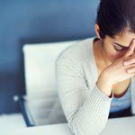 Lupus: 15 symptômes et signaux d'alarme à ne jamais ignorer