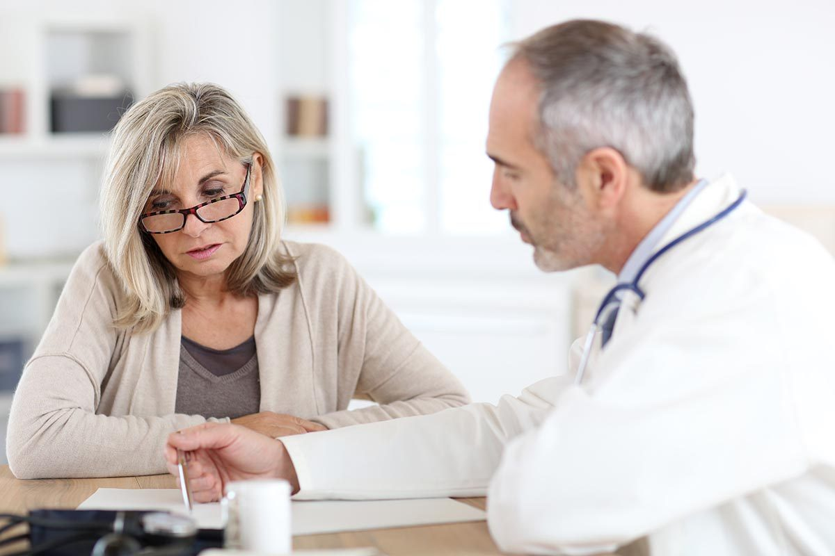 Le lupus doit rapidement être traité dès les premiers signes.