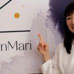 10 trucs déco de Marie Kondo pour changer votre vie
