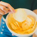 10 mauvaises habitudes et le meilleur moyen de les rompre