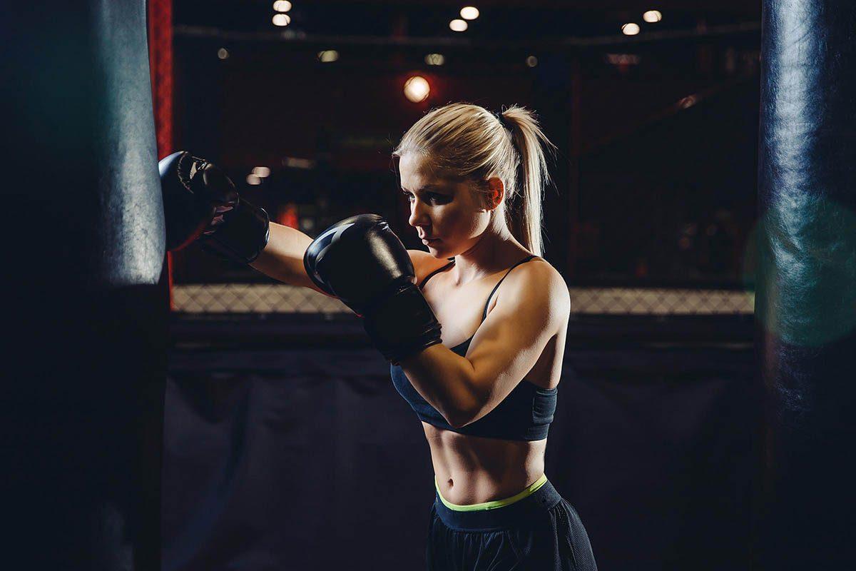 Pour mieux dormir, faites votre exercice en début de journée.