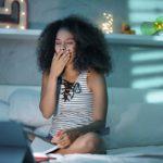 Mieux dormir: 20 choses à ne JAMAIS faire avant d'aller au lit