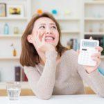 Milléniaux: 10 choses à faire maintenant pour prendre votre retraite de bonne heure