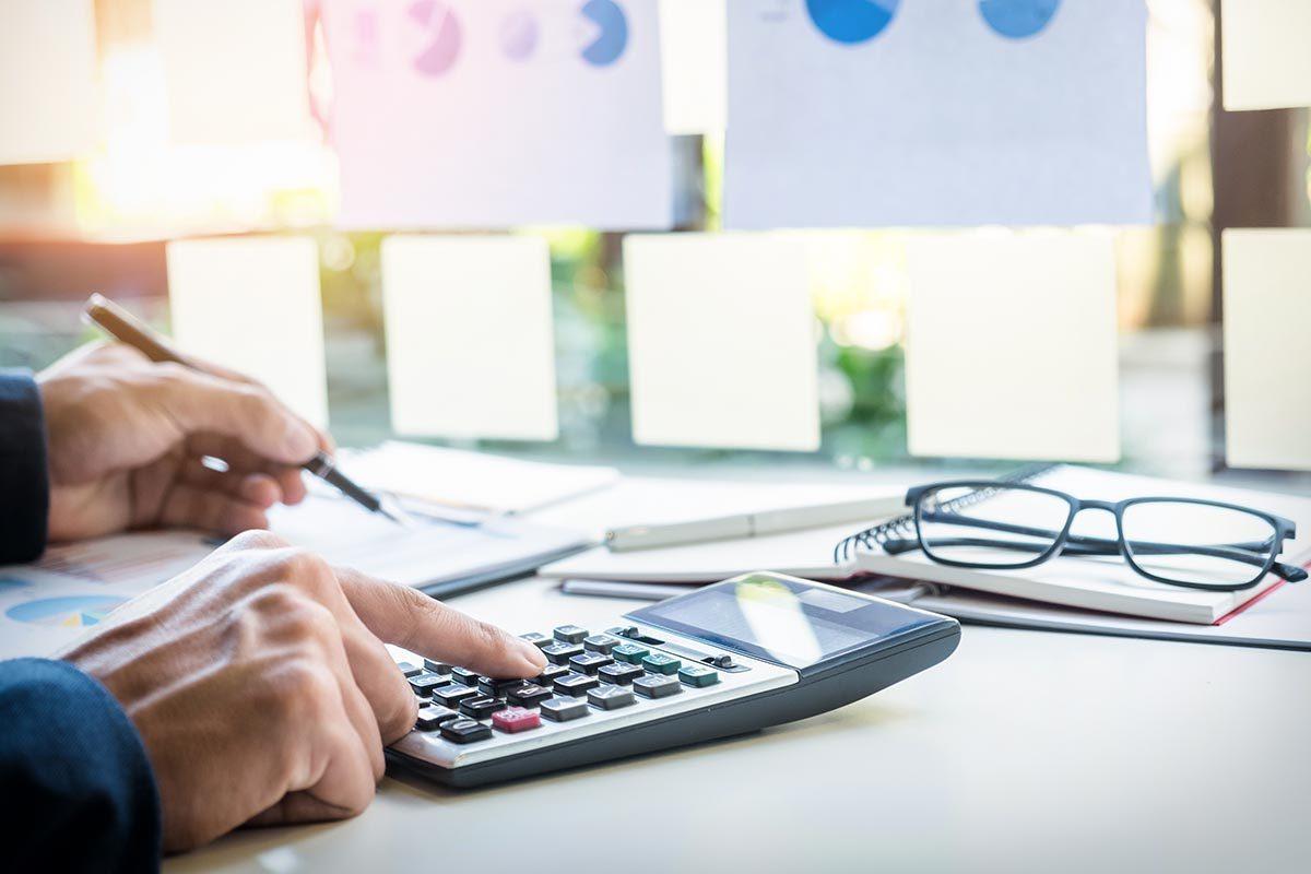 Retraite des milléniaux : privilégiez vos revenus non imposables.
