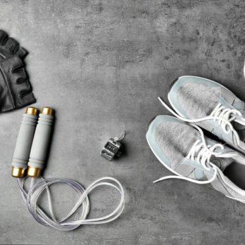 13 mythes sur la santé qui sont finalement vrais
