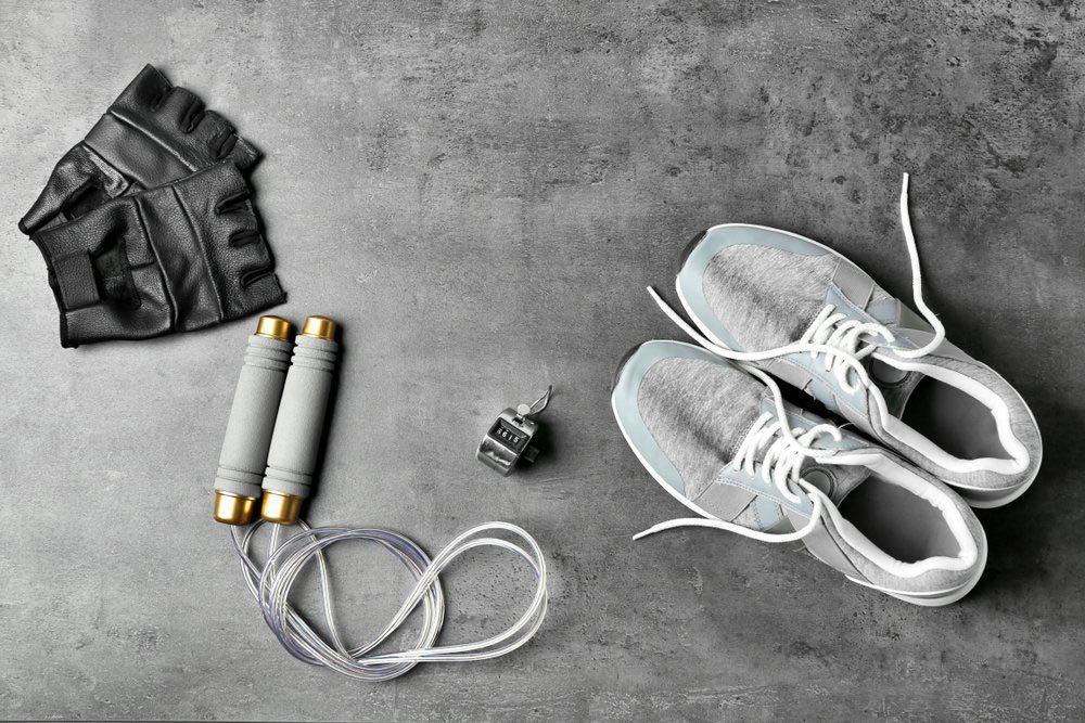Mythes sur la santé : l'activité physique rend plus intelligent