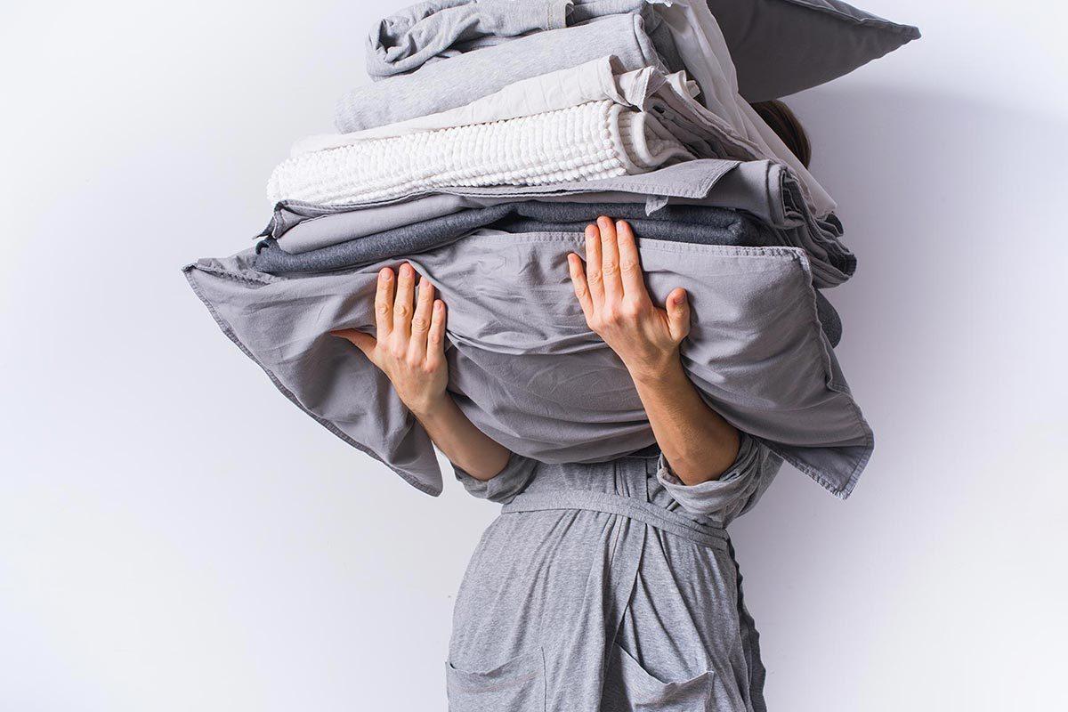 Mythes sur la santé : le manque de sommeil se rattrape