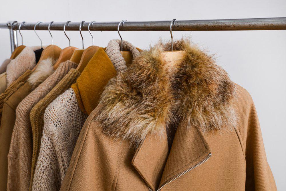 Mythes sur la santé : sortir sans manteau vous fera attraper le rhume