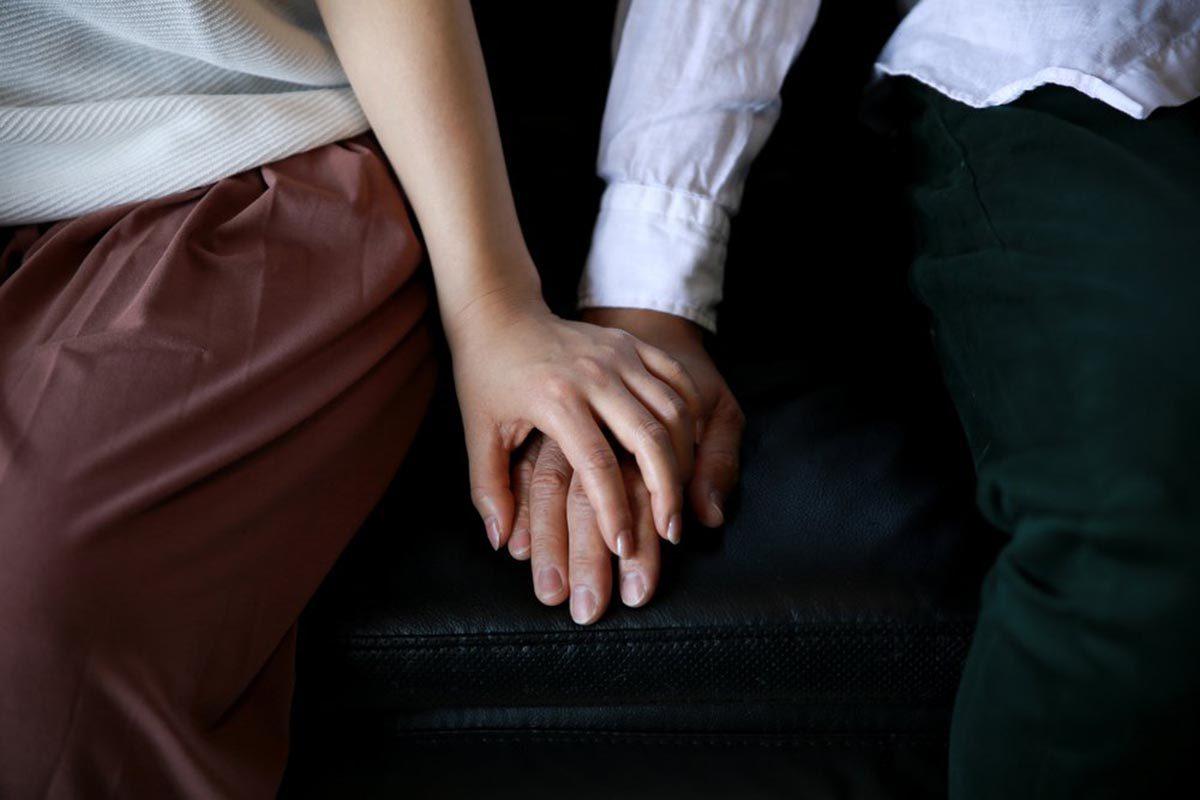 Relation amoureuse : le désir ne précède pas toujours l'excitation.