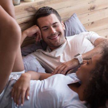 20 faits que vous ignoriez sur la sexualité
