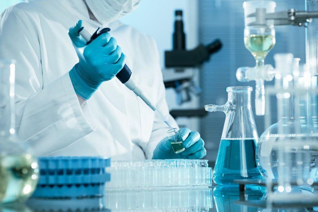 La science fait des recherches basées sur des dons d'organes.