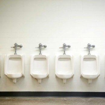 11 choses que vous ne savez pas sur votre urine