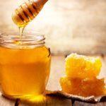 Les vertus du miel… et ses dangers!