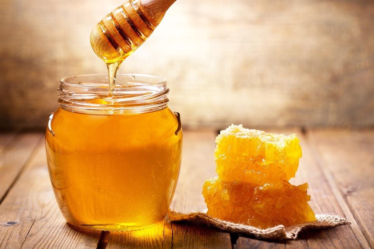 Les vertus du miel... et ses dangers! - Sélection.ca