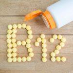 Vitamine B12: vertus et bienfaits santé