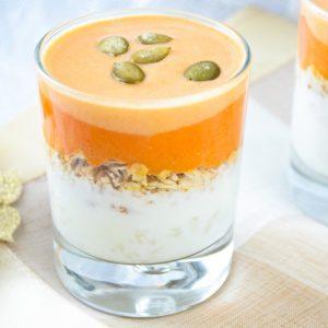 14 aliments délicieux à ajouter au yogourt
