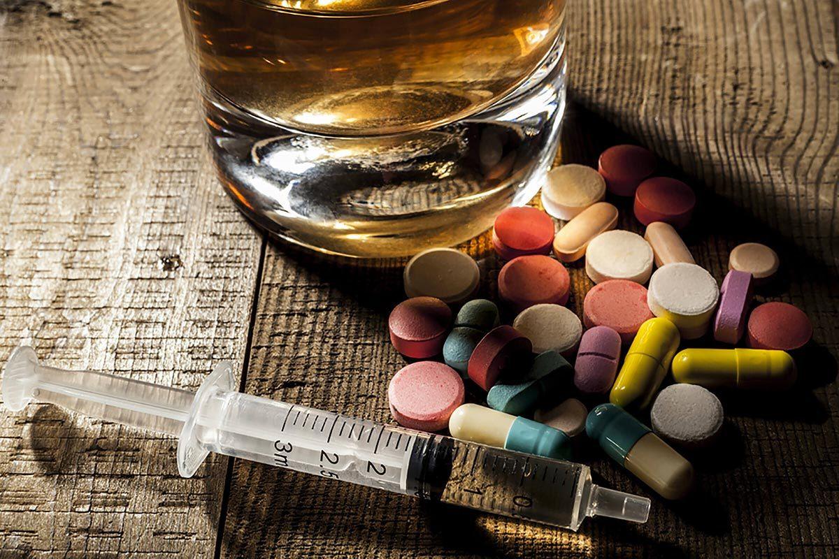Adolescent et drogue : sachez reconnaitre les signaux d'alarme.