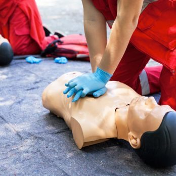 13conseils d'ambulanciers