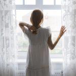 10 signes indiquant que vous avez besoin d'antidépresseurs